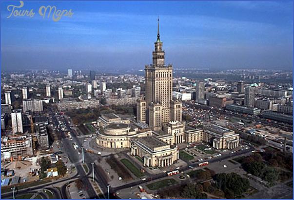 poland Poland