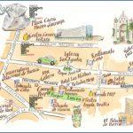 polencomexico city map mediumthumb 150x150 Mexico City Map