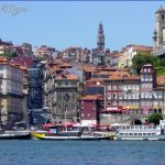 portofinal 150x150 Portugal