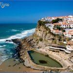 portugal 150x150 Portugal