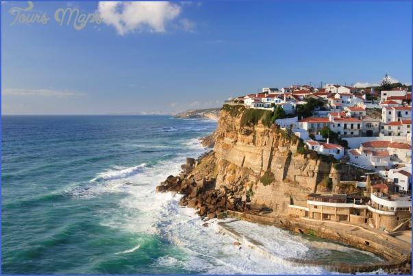 portugal 2 Portugal