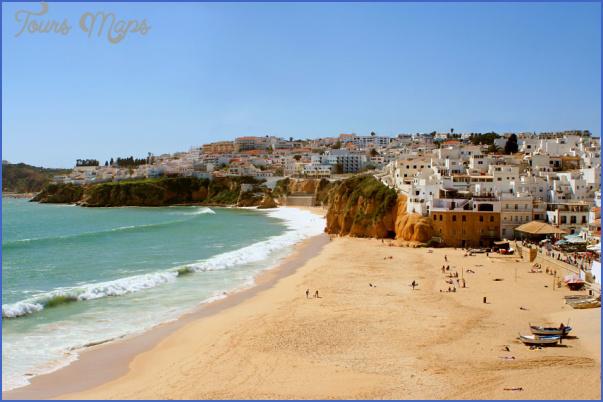portugal 3 Portugal