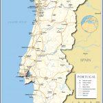 portugal-political-map.jpg