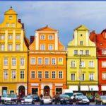 Poznan__Poland.jpg
