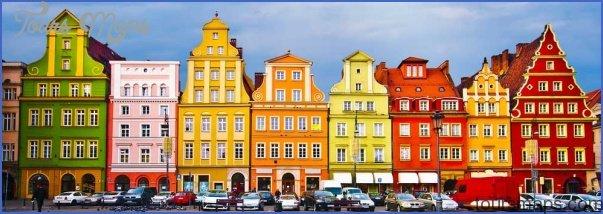 poznan  poland Poland