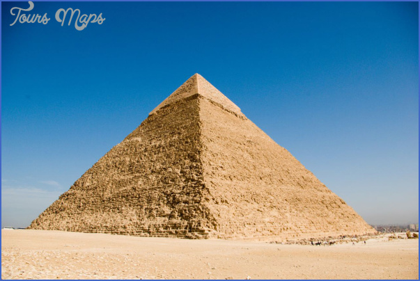 pyramid-of-khafre.jpg