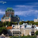 quebec city canada 150x150 Quebec City