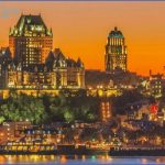 quebec20city20skyline itokbdhg20d2 150x150 Quebec City