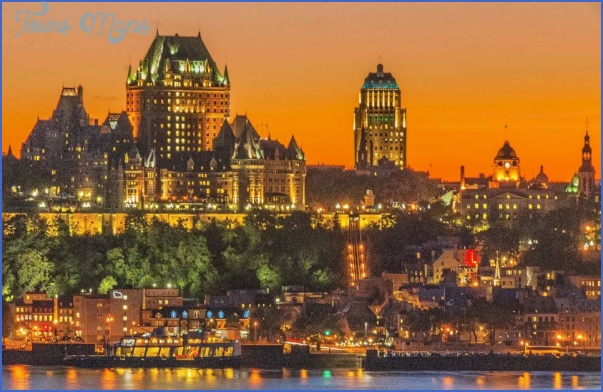 quebec20city20skyline itokbdhg20d2 Quebec City