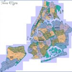 queens new york map neighborhood 15 150x150 Queens New York map neighborhood