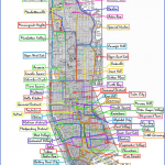 queens new york map neighborhood 37 150x150 Queens New York map neighborhood