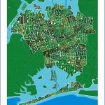 queens new york map neighborhood 41 150x150 Queens New York map neighborhood