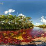 recursos naturales 150x150 COLOMBIA