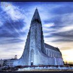 reykjavik iceland 623726 1024 768 150x150 ICELAND