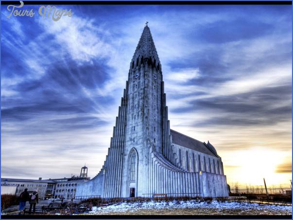 reykjavik iceland 623726 1024 768 ICELAND