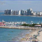 salinas beach view in ecuador south america 150x150 ECUADOR