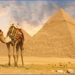 sandy-pyramid-in-egypt.jpg