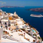 santorini island greece 150x150 GREECE