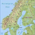 scandinavia 1 150x150 SCANDINAVIA