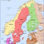 scandinavia 150x150 SCANDINAVIA
