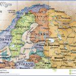 scandinavia-26196882.jpg