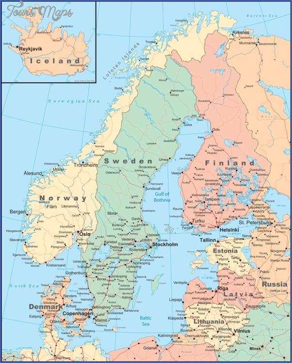 SCANDINAVIA-MAP-4.jpg