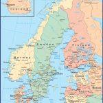 scandinavia map 4 150x150 SCANDINAVIA