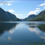 scandinavia-norway8-lake-1.jpg