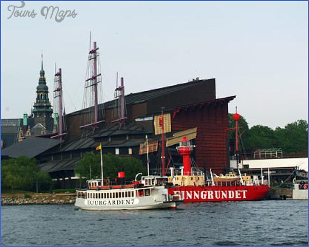 scandinavia-travel.jpg