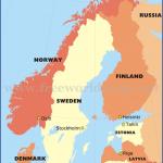 scandinavia_political.png