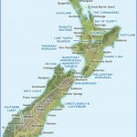search new zealand regions 150x150 New Zealand Map