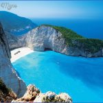 shipwreck beach zakynthos greece wallpaper 1600x1200 150x150 GREECE