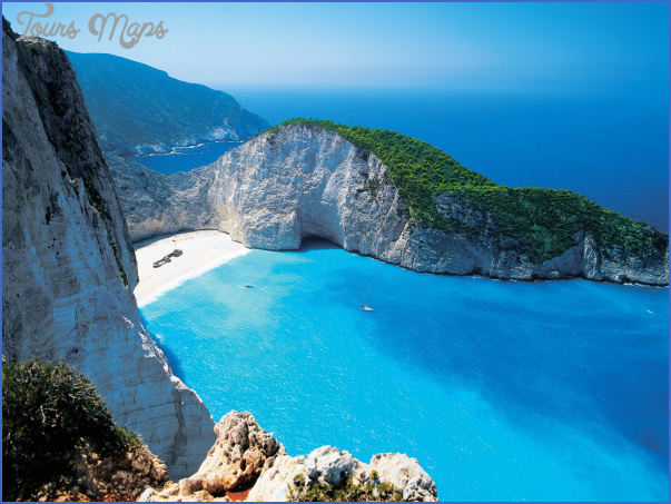 shipwreck beach zakynthos greece wallpaper 1600x1200 GREECE