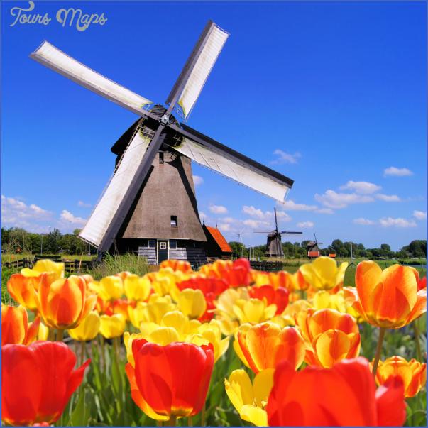 shutterstock 112674380 THE NETHERLANDS