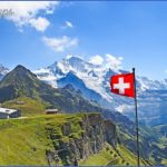 shutterstock 150411200 638x380 150x150 SWITZERLAND