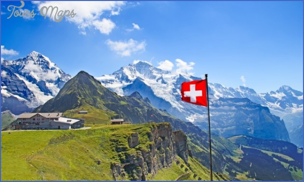 shutterstock 150411200 638x380 SWITZERLAND