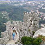 Sintra--Portugal-portugal-585553_1024_768.jpg