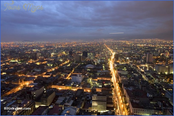 skyline-mexico-city-capital-MX.jpg
