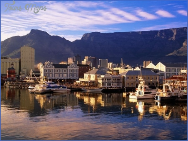 South-Africa-Travel-.jpg