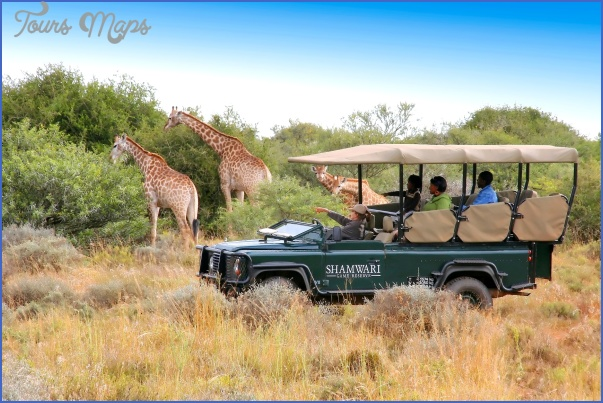 South_Africa_-_Family_Safari.JPG