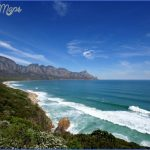 south africa rooi els 150x150 AFRICA
