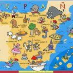 spain map 1 150x150 Spain Map