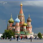 St. Basil's Cathedral  MOSCOW, RUSSIA _13.jpg