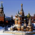 st basils cathedral moscow russia  15 150x150 St. Basil's Cathedral  MOSCOW, RUSSIA