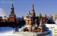St. Basil's Cathedral  MOSCOW, RUSSIA _15.jpg
