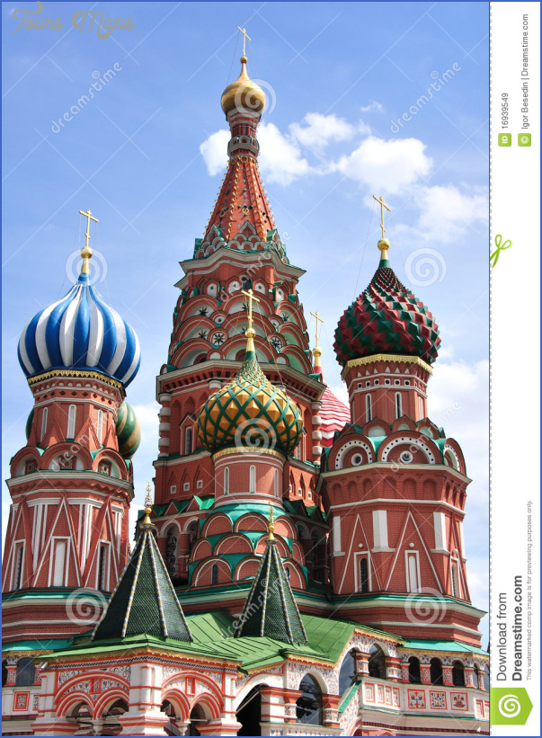 St. Basil's Cathedral  MOSCOW, RUSSIA _2.jpg