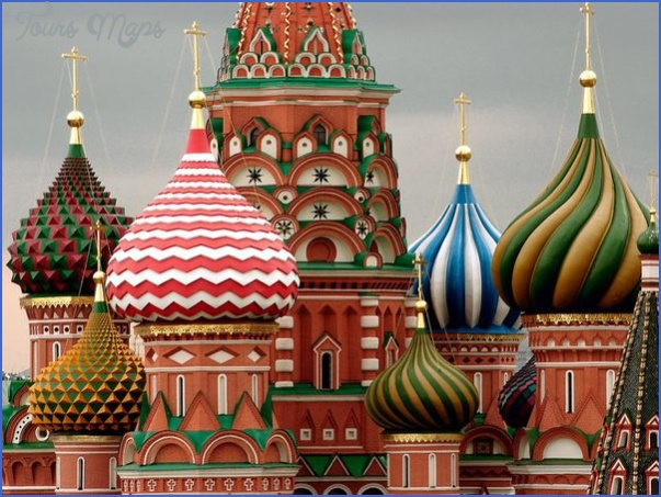 St. Basil's Cathedral  MOSCOW, RUSSIA _4.jpg