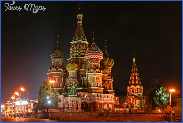 St. Basil's Cathedral  MOSCOW, RUSSIA _9.jpg