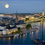 stockholm sweden beautiful city 150x150 SWEDEN