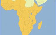 sub-sahara-afrika-1205720.png